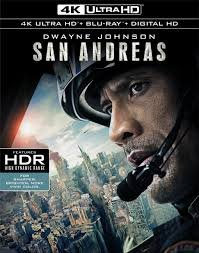 San Andreas 2015 2160p ULTRAHD 4K Blu-ray x265 DTSHD TrueHD Fr 7.1 Hindi 5.1 [ENG]