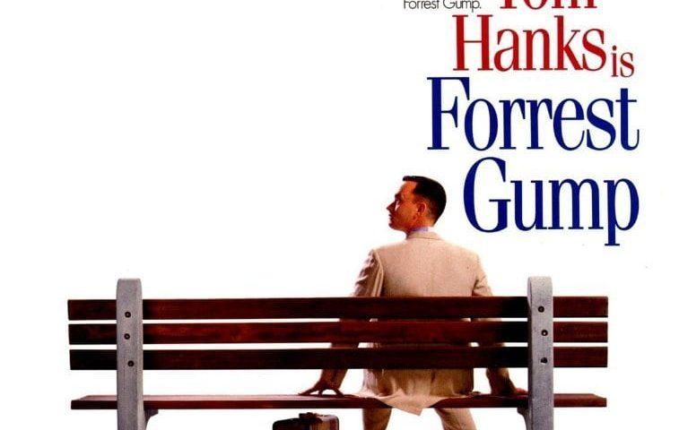 Forrest Gump (1994) 2160p UHDRip x264 DTSHD