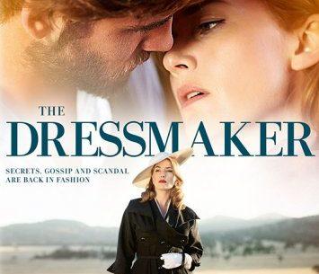 The Dressmaker (2015) 2160p WEBRip x264 FLAC