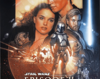 Star Wars Episode II Attack Of The Clones 2002 MULTI UHD 4K x264 DTS-HDMA MSubs