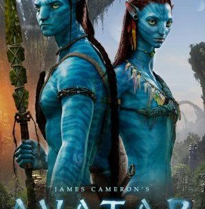 Avatar (2009) 4K Ultra HD 2160p