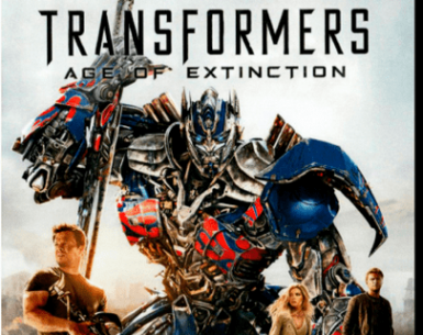Transformers Age of Extinction 2014 Ultra HD 4K HDR 2160P Blu-ray REMUX HEVC