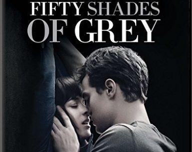 Fifty Shades of Grey 2015 BluRay 2160 4K UHD