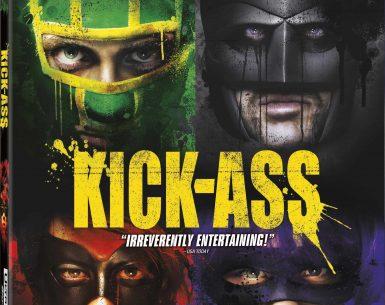 Kick-Ass (2010) BluRay REMUX 4K 2160 Ultra HD