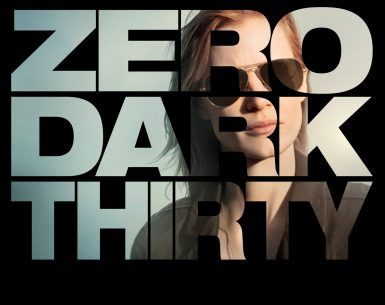 Zero Dark Thirty 2012 4K Ultra HD 2160P HDR BluRay