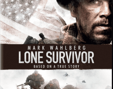 Lone Survivor 2013 4K UHD 2160p Blu-ray