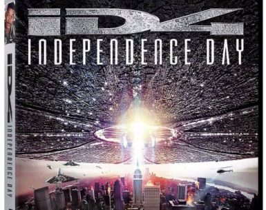Independence Day Resurgence 2016 4K 2160P UHD BluRay REMUX HEVC 7.1
