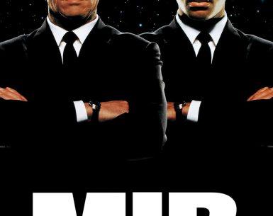 Men in Black 4K 1997 Ultra HD 2160p