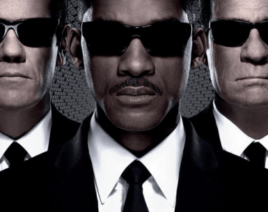 Men in Black 3 4K 2012 Ultra HD 2160p