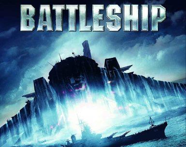 Battleship 4K 2012 Ultra HD 2160p