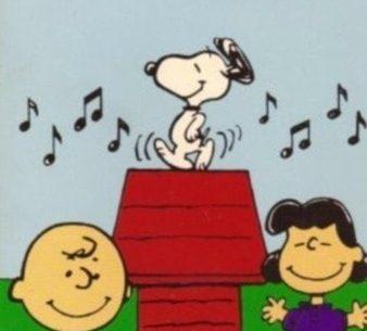 Play It Again, Charlie Brown 4K 1971 Ultra HD 2160p