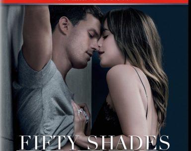Fifty Shades Freed 4K 2018 Ultra HD 2160p