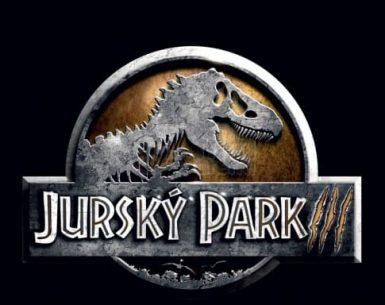 Jurassic Park 3 4K 2001 Ultra HD 2160p