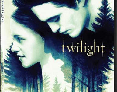 Twilight 4K 2008 Ultra HD 2160p