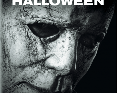 Halloween 4K 2018 Ultra HD 2160p