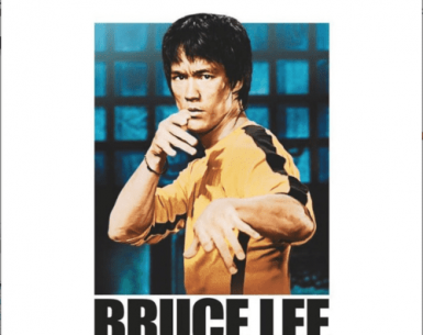 Game of Death 4K 1978 Ultra HD 2160p