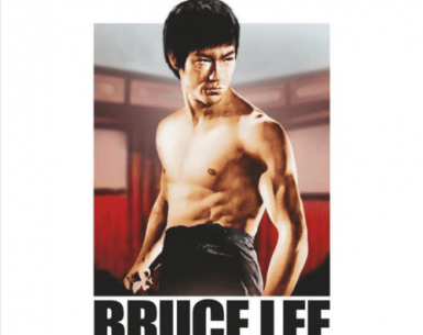 Fist of Fury 4K 1972 Ultra HD 2160p