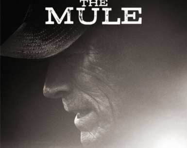 The Mule 4K 2018 Ultra HD 2160p