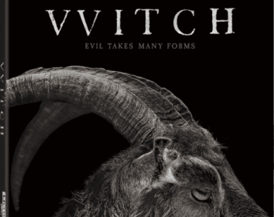The Witch 4K 2015 Ultra HD 2160p