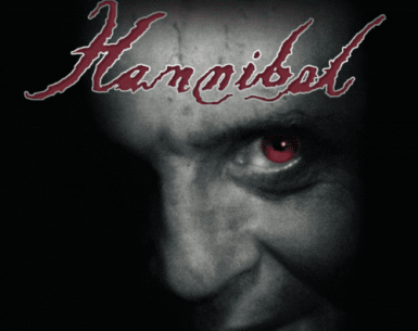 Hannibal 4K 2001 Ultra HD 2160p