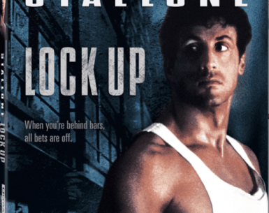 Lock Up 4K 1989 Ultra HD 2160p