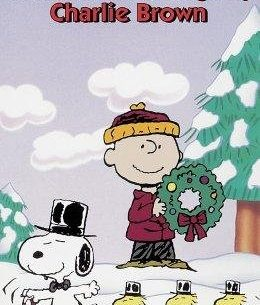 It's Christmastime Again, Charlie Brown 4K 1992 Ultra HD 2160p