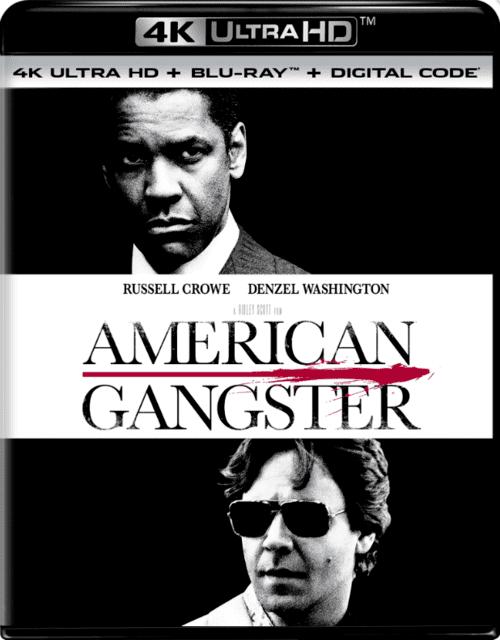 Download Film American Gangster 2007