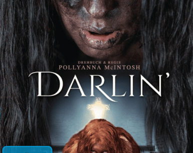Darlin 4K 2019 Ultra HD 2160p