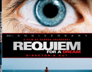 Requiem for a Dream 4K 2000