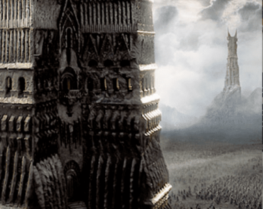 The Lord of the Rings The Two Towers 4K 2002 EXTENDED