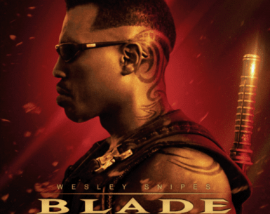 Blade 4K 1998