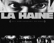 La Haine 4K 1995 FRENCH