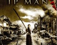 Ip Man 4K 2008 CHINESE