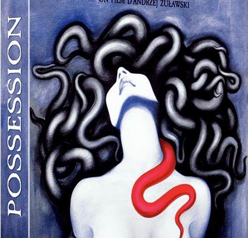 Possession 4K 1981