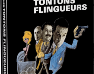 Monsieur Gangster 4K 1963 FRENCH